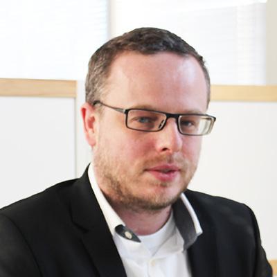 Steven Wierckx