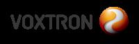 Voxtron