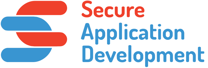 Toreon presents Threat Modeling workshop at SecAppDev 2019