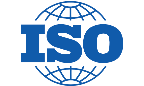 The increasing importance of ISO 27001 certification