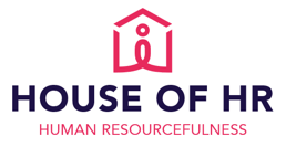 House of HR