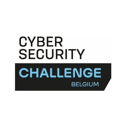 Toreon sponsored the Cyber Security Challenge 2019