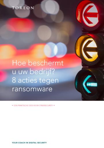 wp ransomware