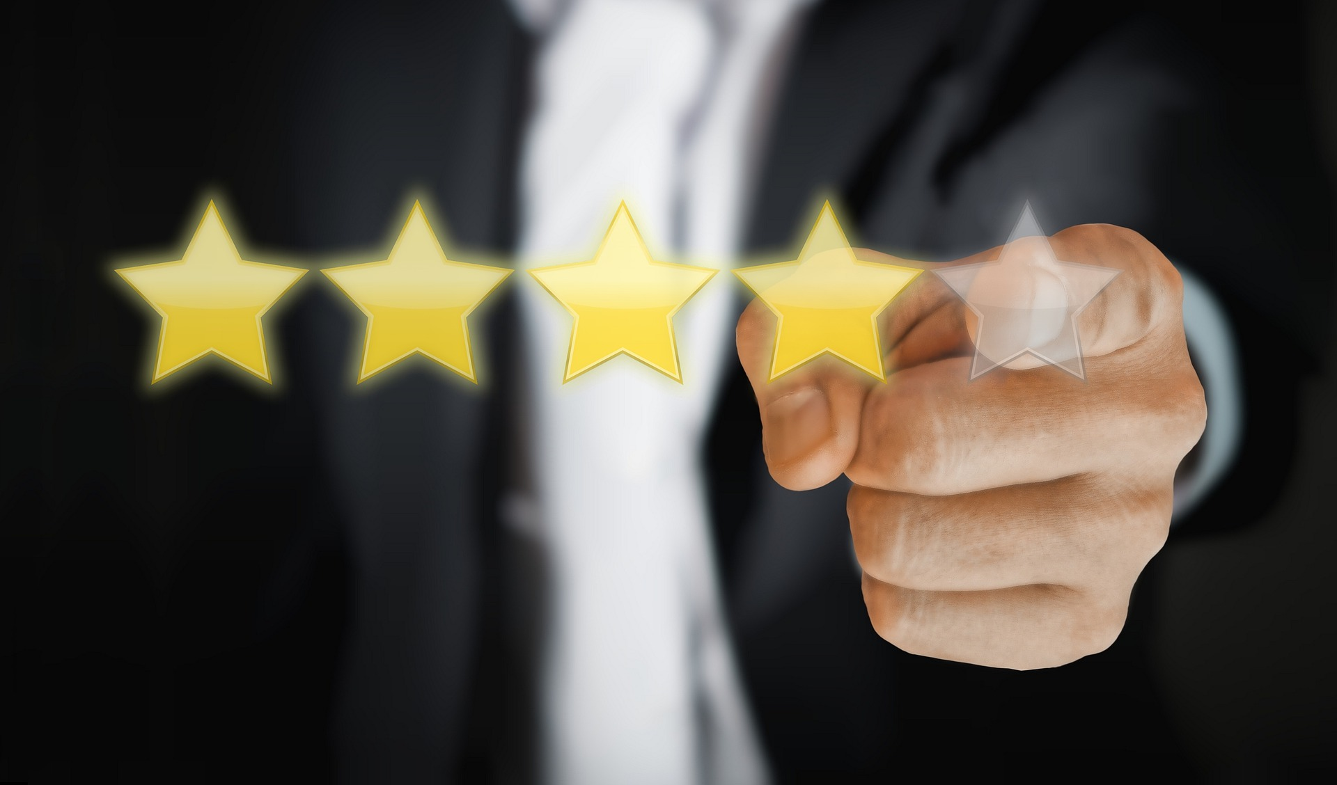 Security Rating Services, an essential tool for IT risk management