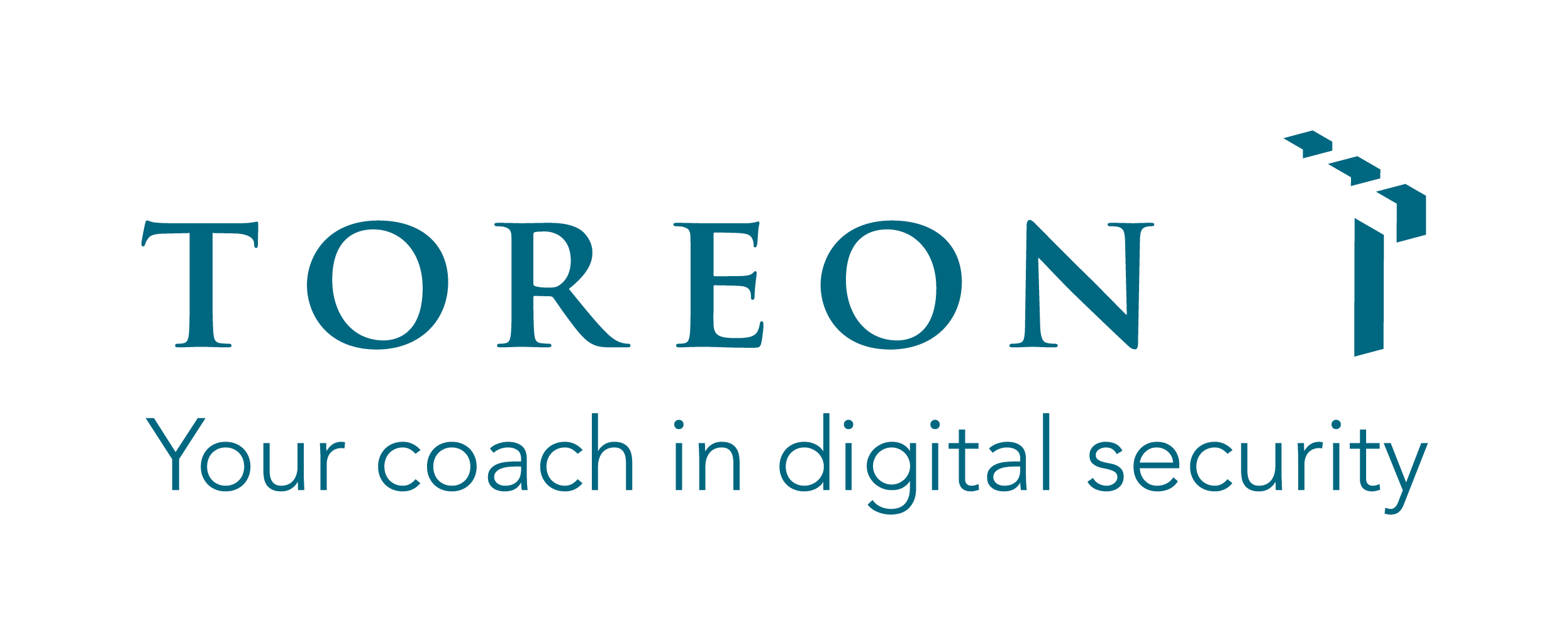 Toreon - your coach in digital security