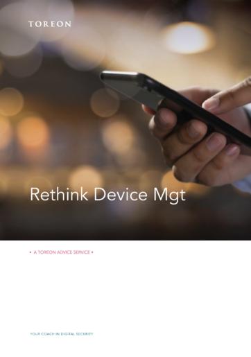 TOR_ProductSheet_Rethink-Device-Mgt_11-02-21 (1)