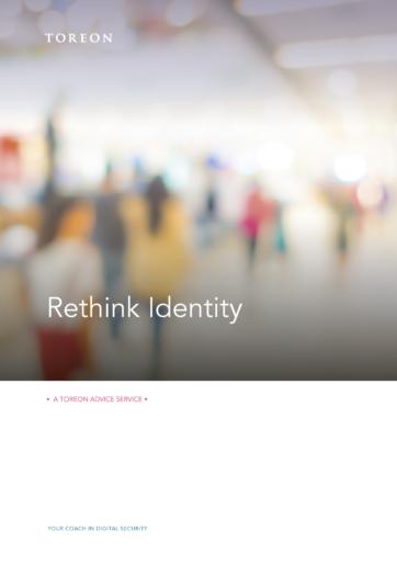 TOR_ProductSheet_Rethinking-Identity_25-01-2021-v4_DEF (1)