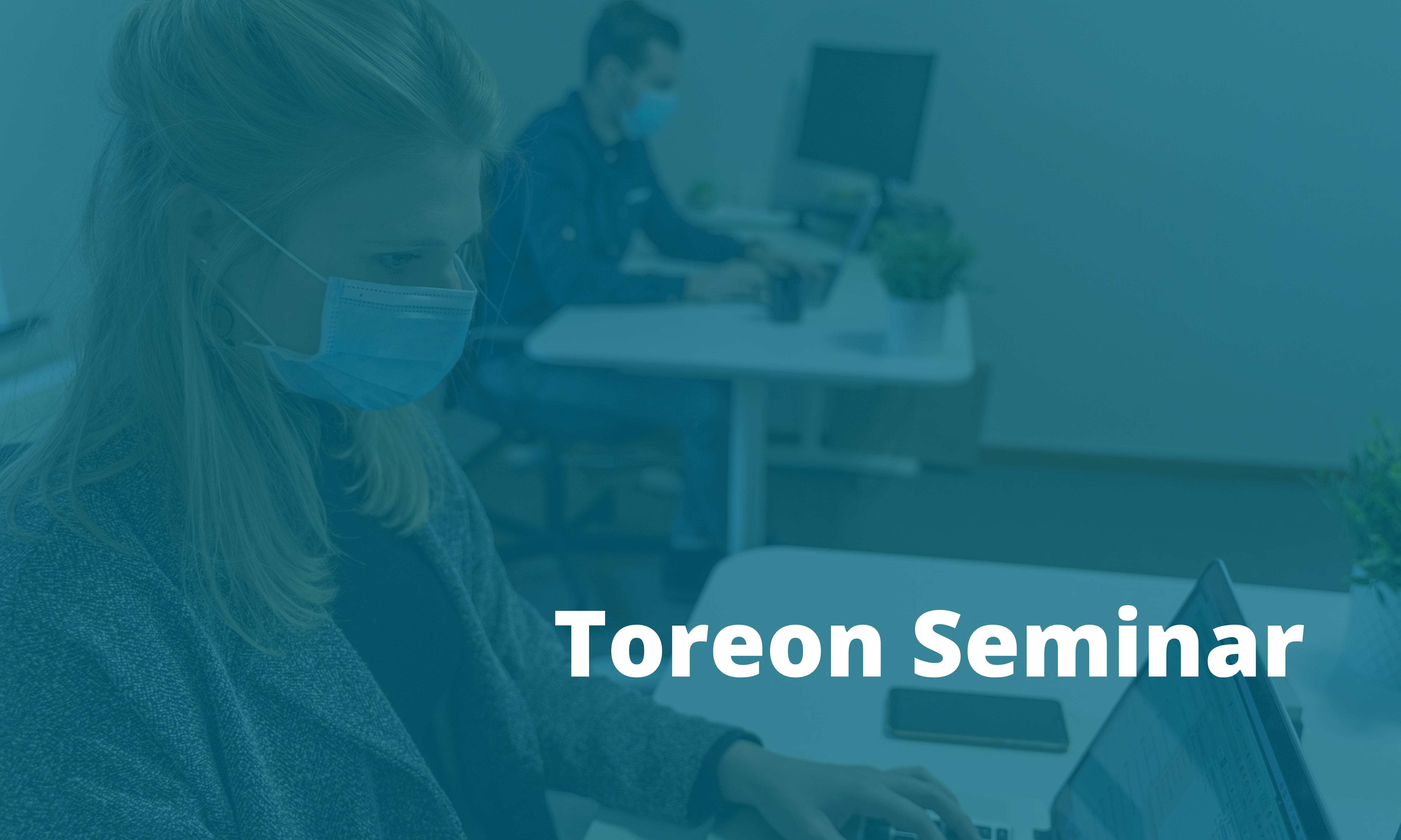 26/05/21 – Toreon Seminar : Cybersecurity Grants for Flemish SME