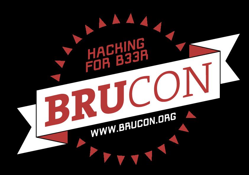7-8/10/21 Toreon @ Brucon